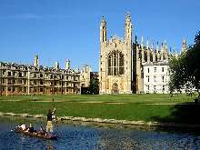 cambridge.jpg (140.6 Kb)